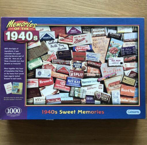 sweet_memories_1000